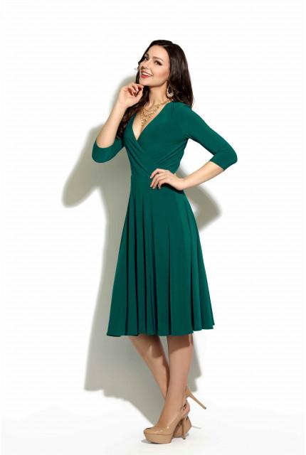 Платье Donna-Saggia DSP-04-75t