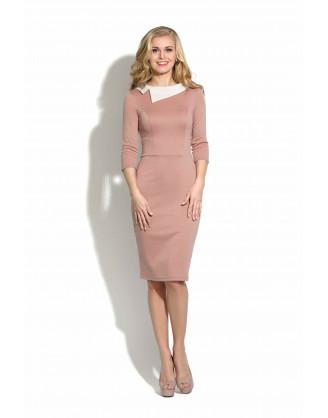 Платье Donna-Saggia DSP-05-6t