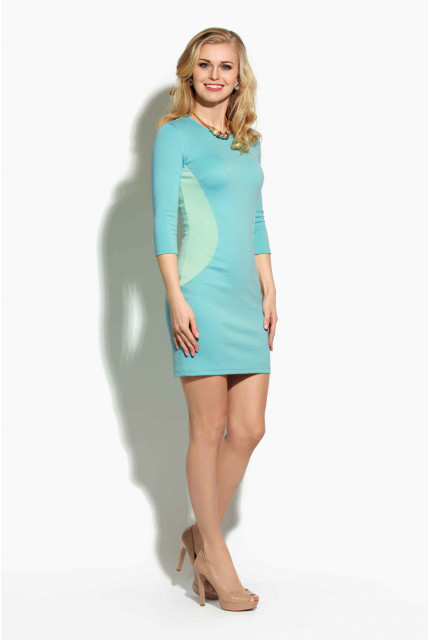 Платье Donna-Saggia DSP-14-25t