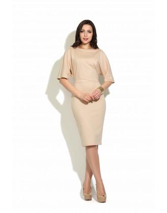 Платье Donna-Saggia DSP-23-45t