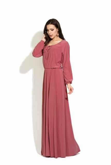 Платье Donna-Saggia DSP-28-9t