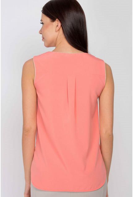 Блуза Emka Fashion b 2144-rezara