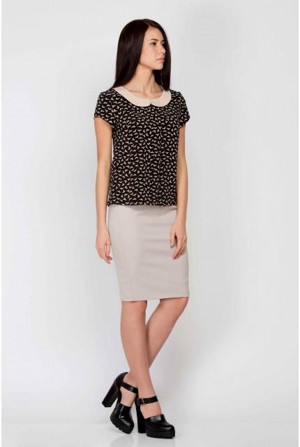 Блуза Emka Fashion b 2151-marta
