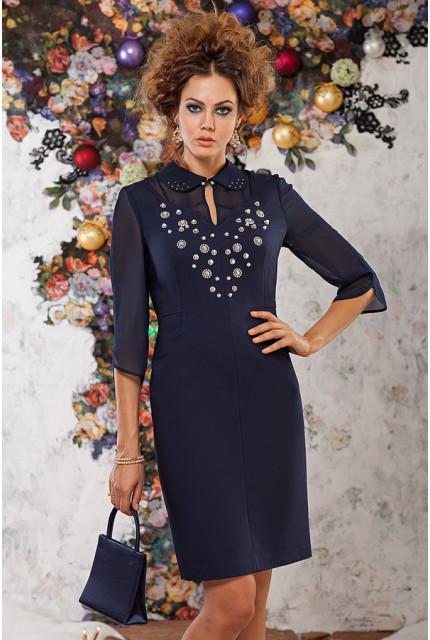 Платье Art Ribbon M1043