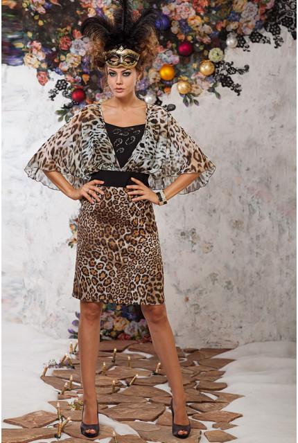 Платье Art Ribbon M1061