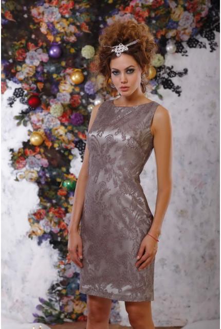 Платье Art Ribbon M1064