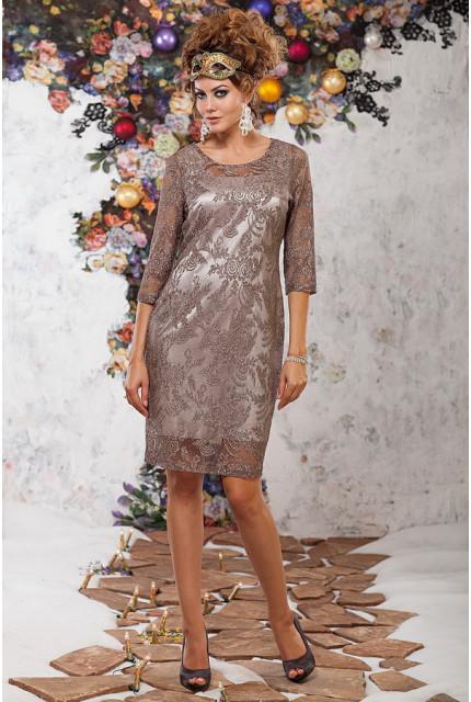 Платье Art Ribbon M1065