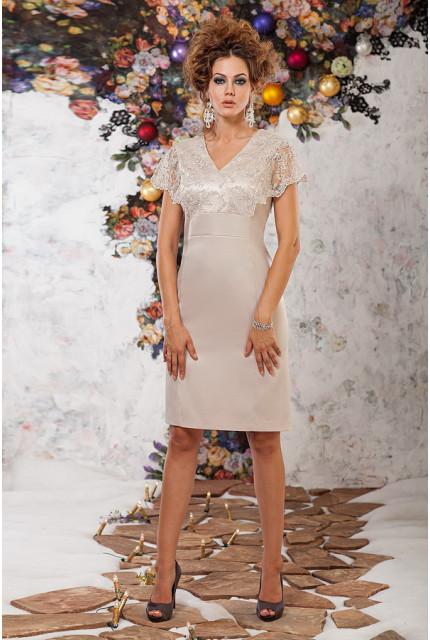 Платье Art Ribbon M1079