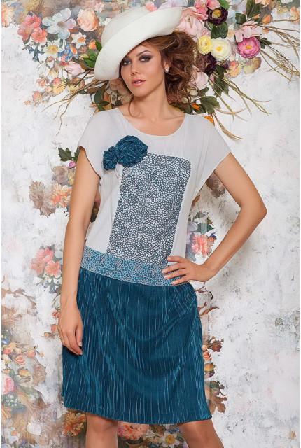 Платье Art Ribbon M1022