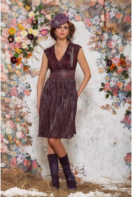 Платье Art Ribbon M1023