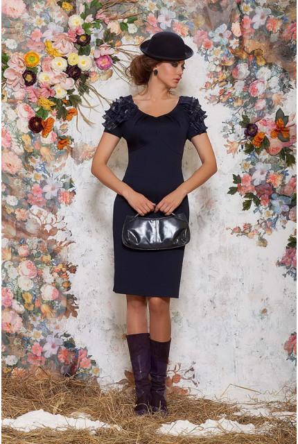 Платье Art Ribbon M1035