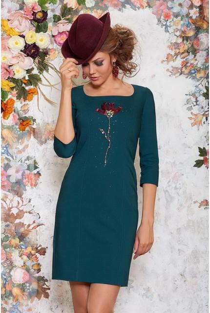 Платье Art Ribbon M1055