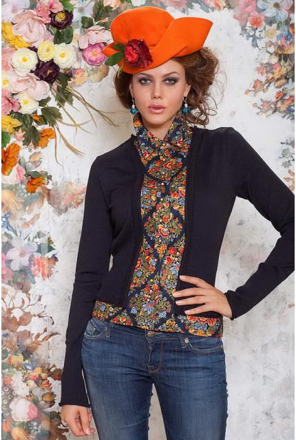 Блуза Art Ribbon M3001