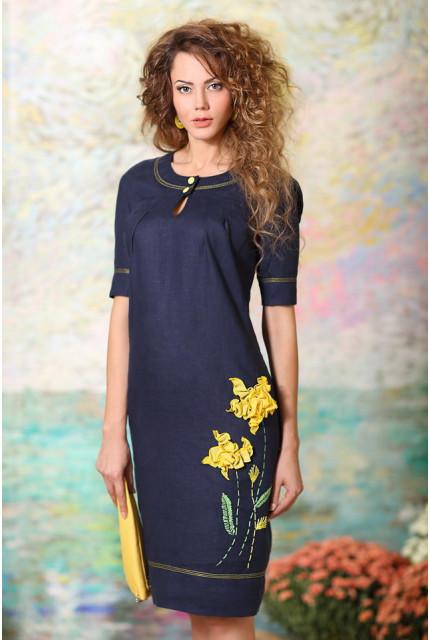 Платье Art Ribbon M1094P1001