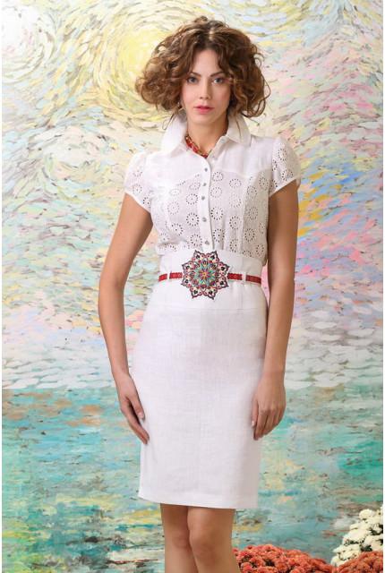 Блуза Art Ribbon M2073T5001
