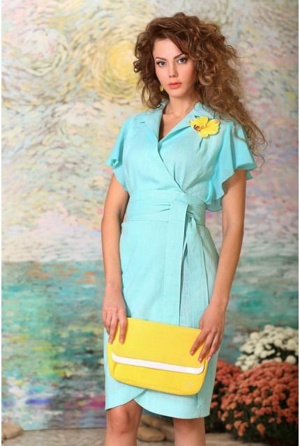 Платье Art Ribbon M2079P1001