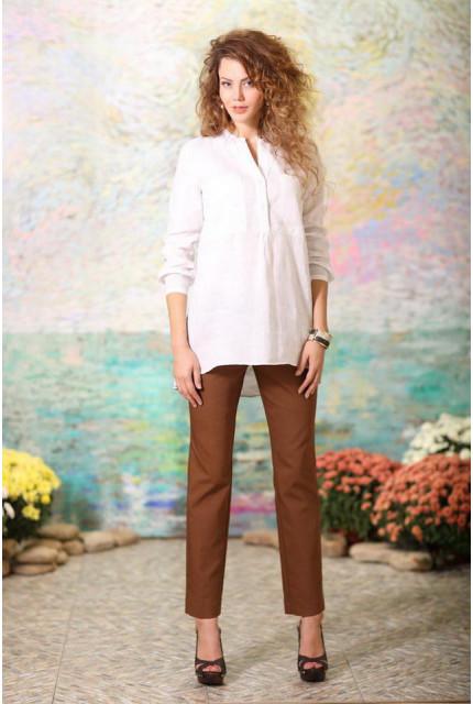 Блуза Art Ribbon M2081T5003