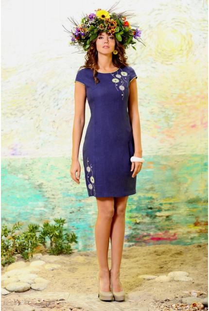 Платье Art Ribbon M2088P1001