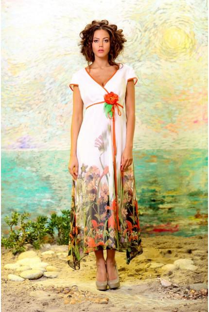 Платье Art Ribbon M2095P1001