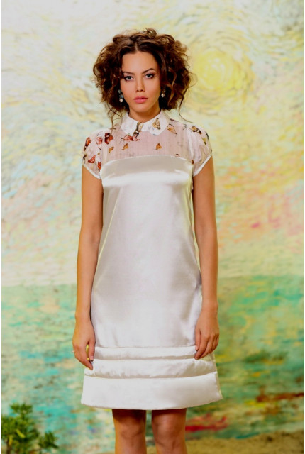 Платье Art Ribbon M2097P1001
