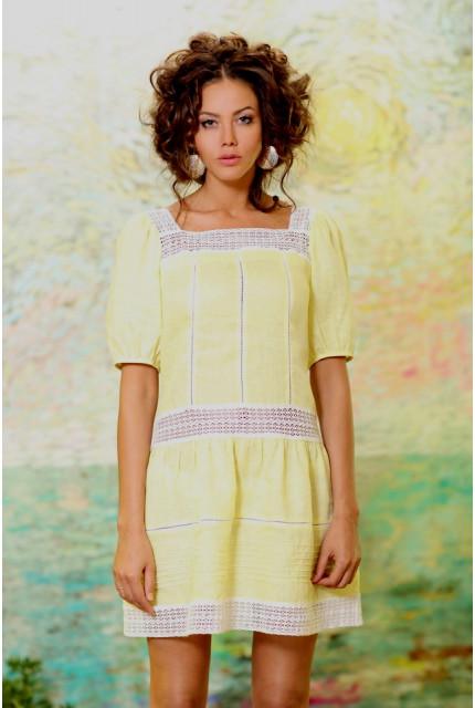 Платье Art Ribbon M2097P1006