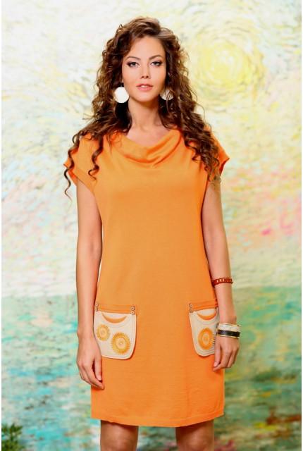 Платье Art Ribbon M2106P1001