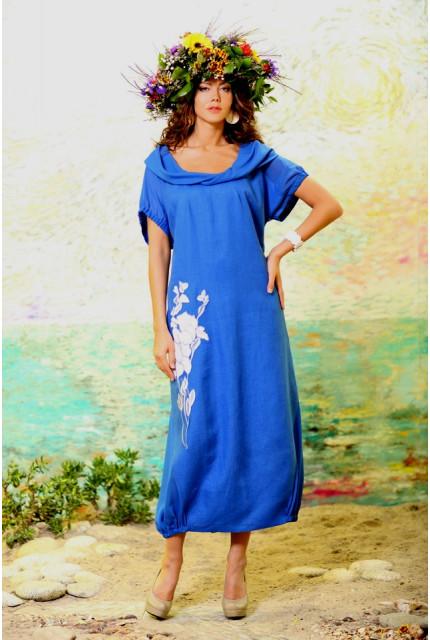 Платье Art Ribbon M2118P1001