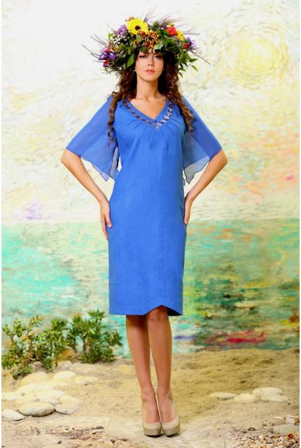 Платье Art Ribbon M2148P1001