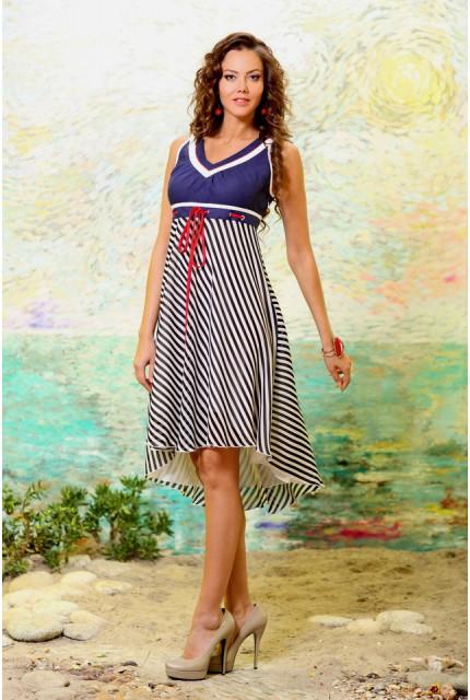 Платье Art Ribbon М2166Р1001