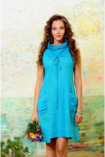 Платье Art Ribbon M2170Р1001