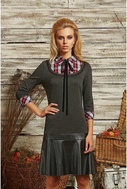 Платье Art Ribbon M2218Р1001
