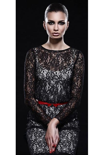 Платье LaVela 1077
