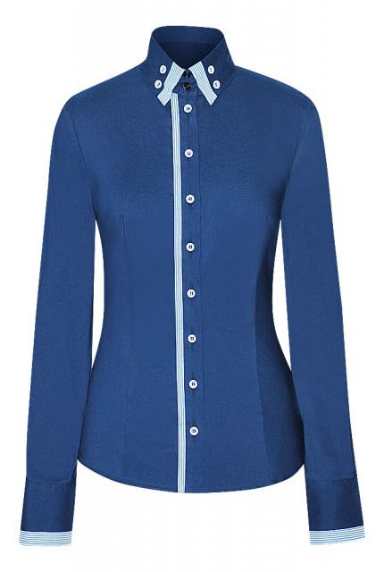 Блуза Blauz 1456