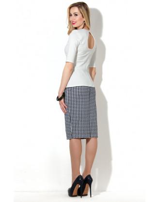 Блуза Donna-Saggia DSB-01-2t