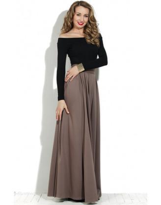 Блуза Donna-Saggia DSB-03-4t