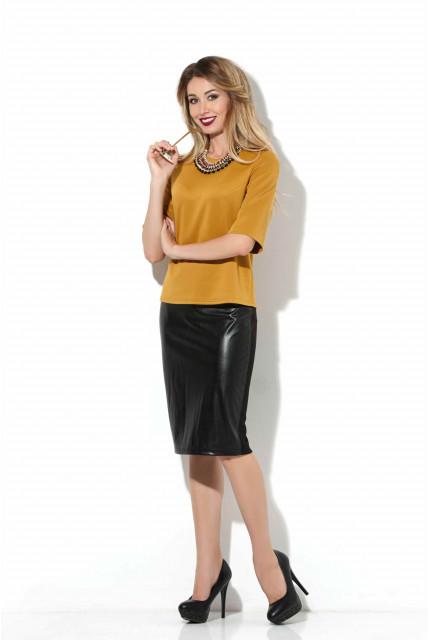Блуза Donna-Saggia DSB-10-5t