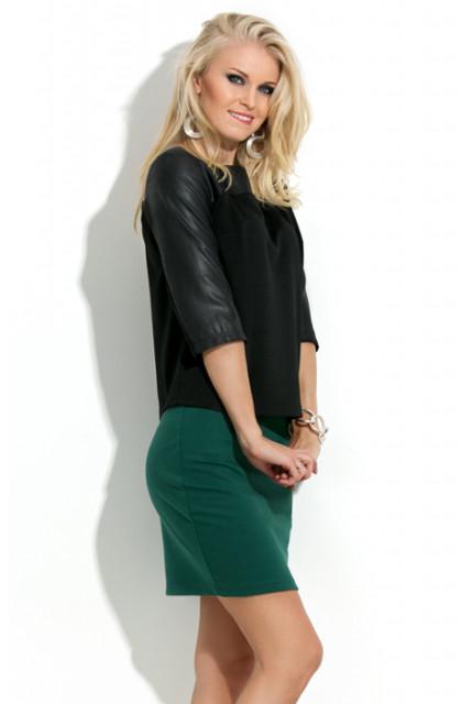 Блуза Donna-Saggia DSB-22-4t
