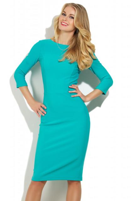 Платье Donna-Saggia DSP-01-25t