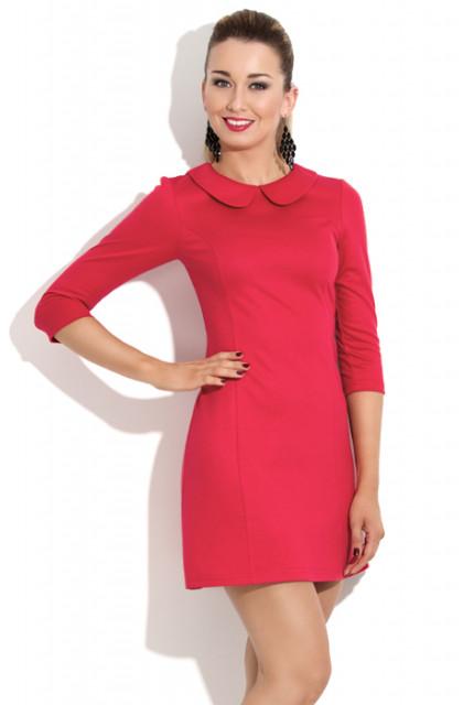 Платье Donna-Saggia DSP-08-29t