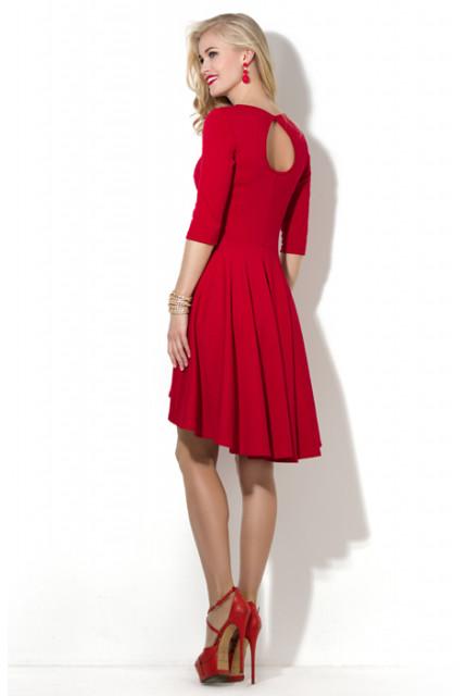 Платье Donna-Saggia DSP-09-29t