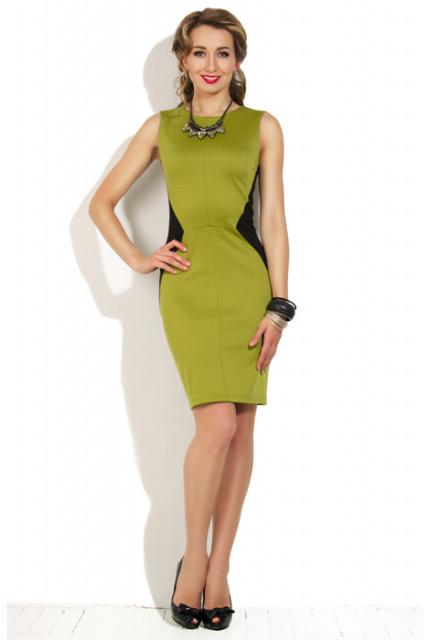 Платье Donna-Saggia DSP-10-59t