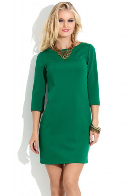Платье Donna-Saggia DSP-102-73t