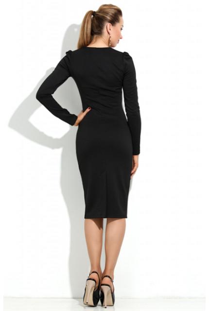 Платье Donna-Saggia DSP-103-4t