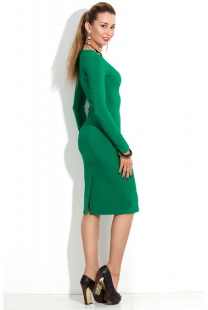 Платье Donna-Saggia DSP-104-73t