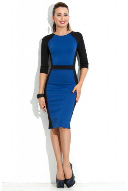 Платье Donna-Saggia DSP-106-37t