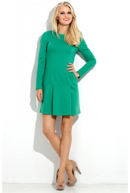 Платье Donna-Saggia DSP-108-71t
