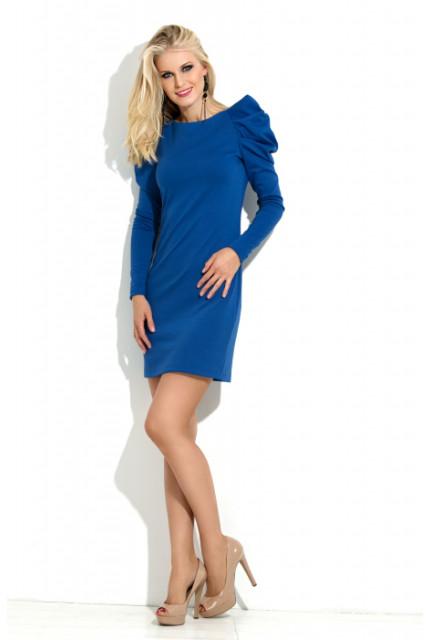 Платье Donna-Saggia DSP-11-37t