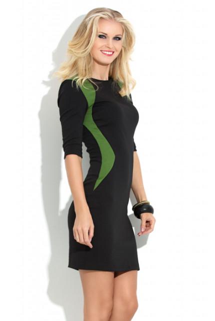 Платье Donna-Saggia DSP-110-59t