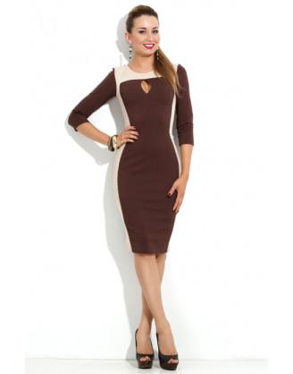 Платье Donna-Saggia DSP-114-70t