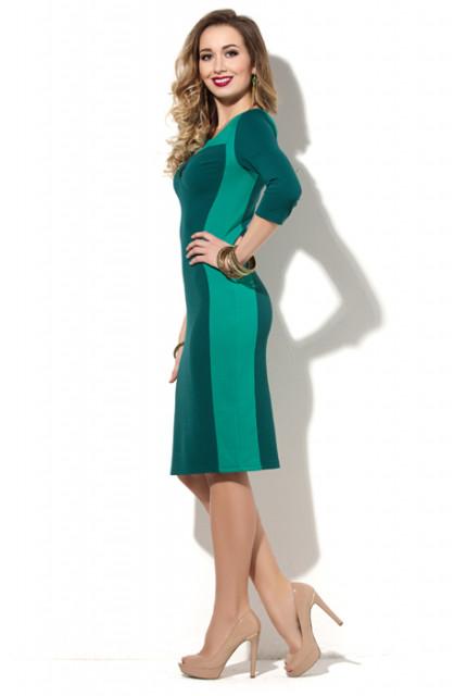 Платье Donna-Saggia DSP-114-75t